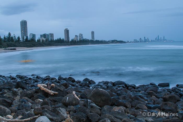 Early-Morning-Surf1.jpg