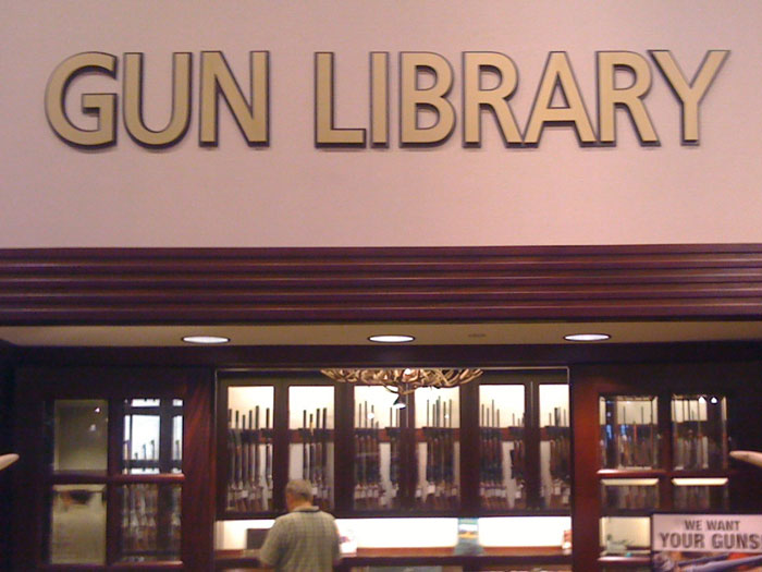 gun_library.jpg