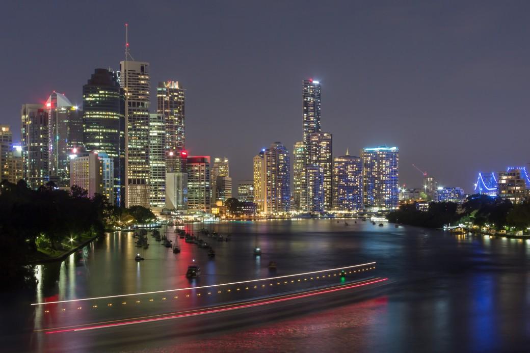 brisbane-river-lights-X3.jpg
