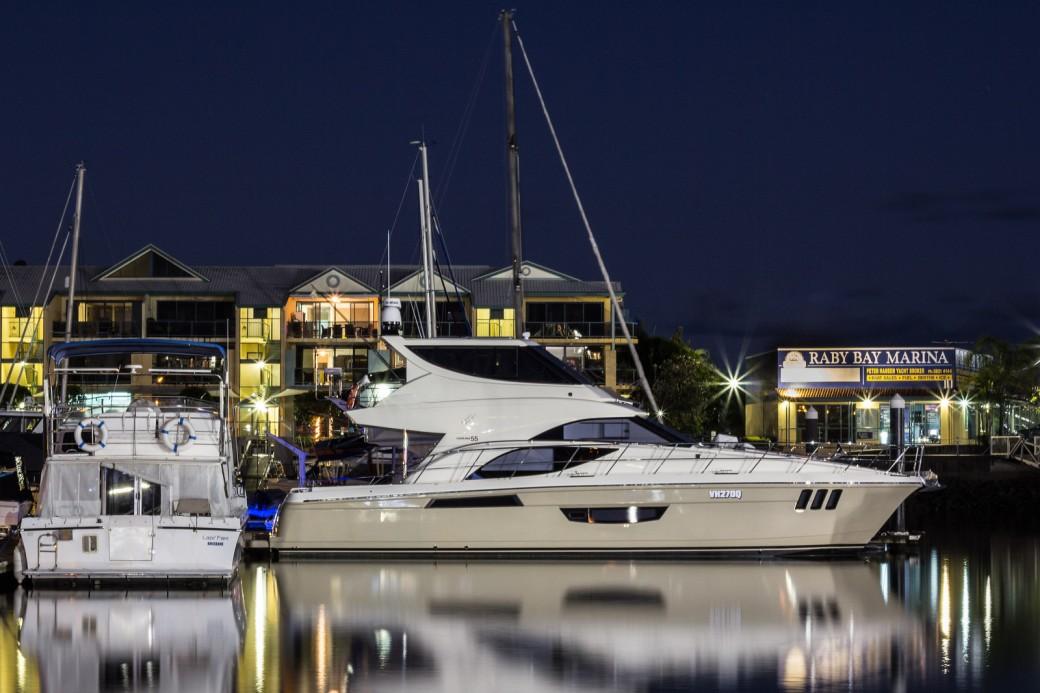 raby-bay-yacht-X3.jpg