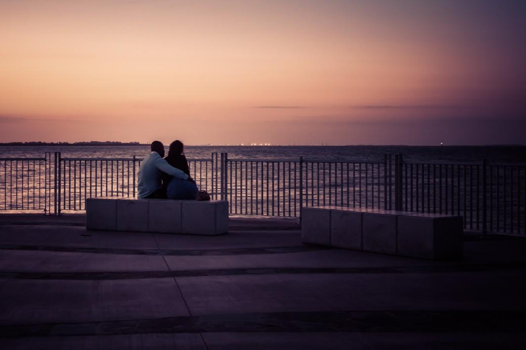 twilight-romantics-X3.jpg