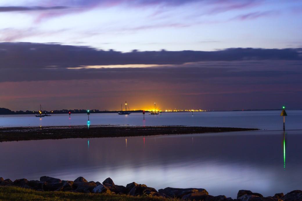 moreton-bay-lights-X3.jpg