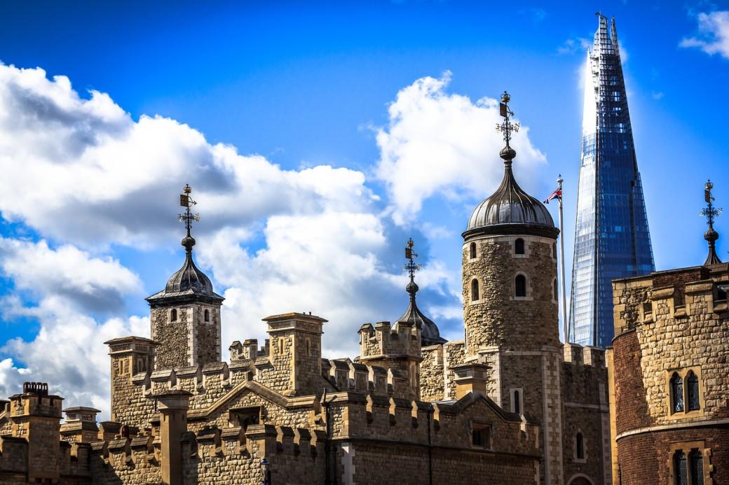 london-old-new-X3.jpg