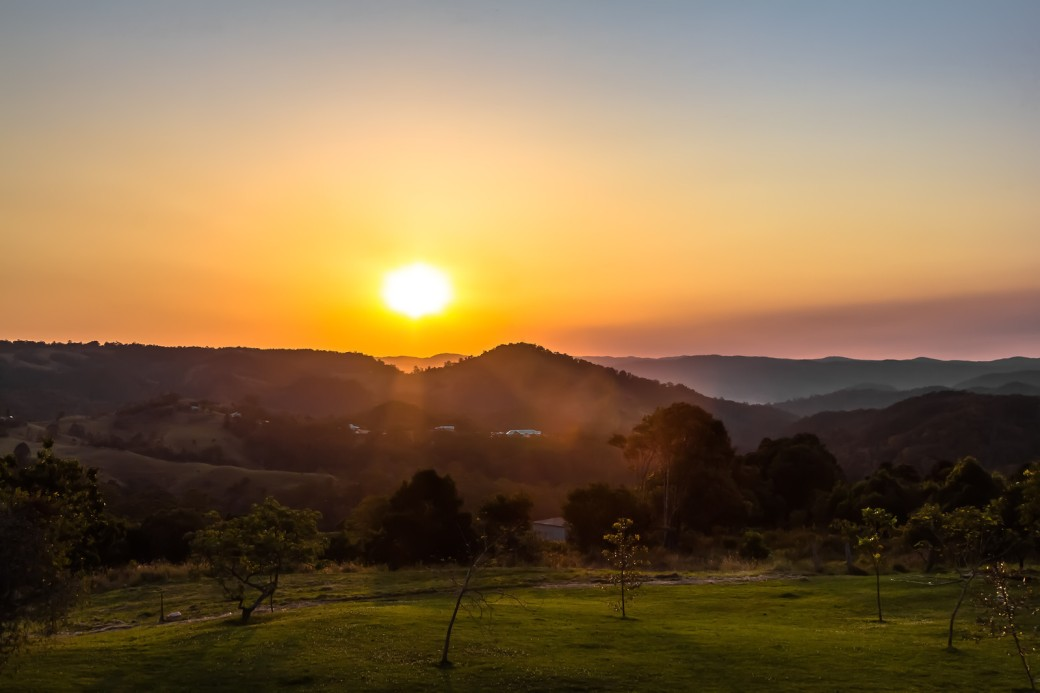 maleny-sunset-X3.jpg