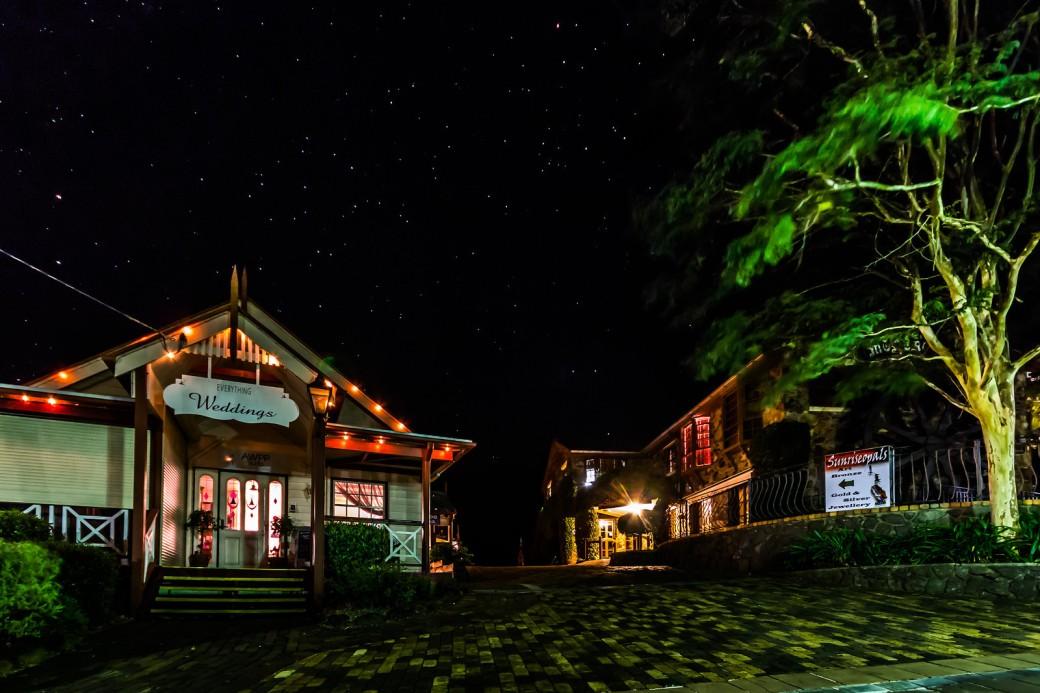 montville-nights-X3.jpg
