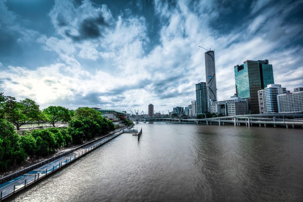 brisbane-river-X3.jpg
