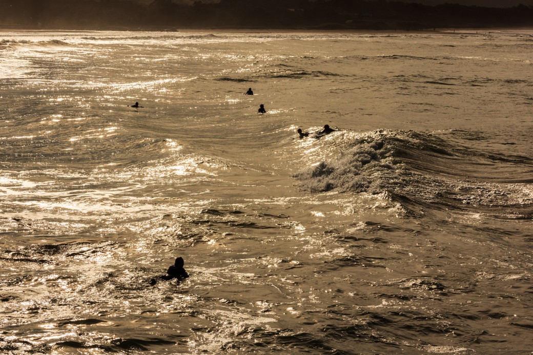 sunset_surfers-X3.jpg