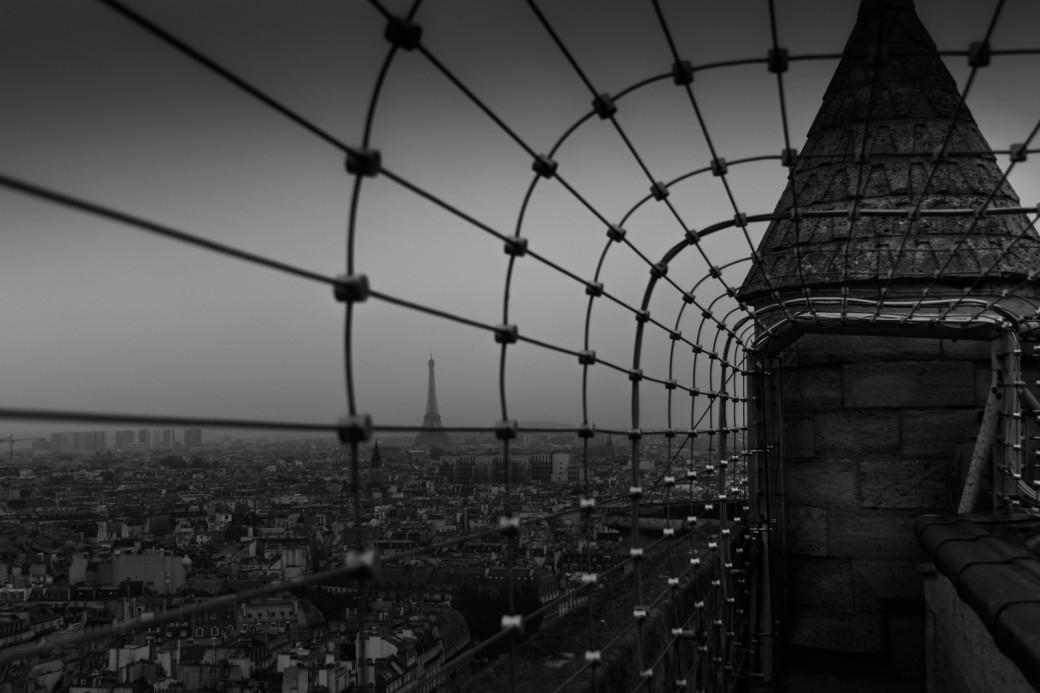 Paris-day1-180-X3.jpg