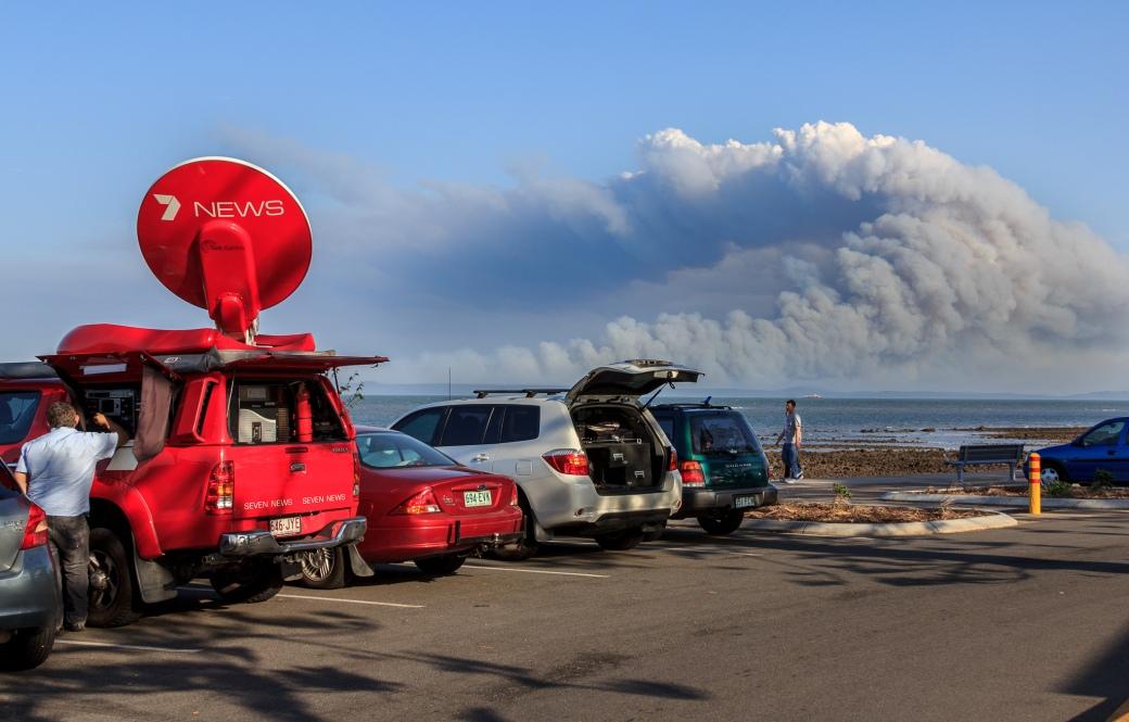straddie-bushfires-3.jpg