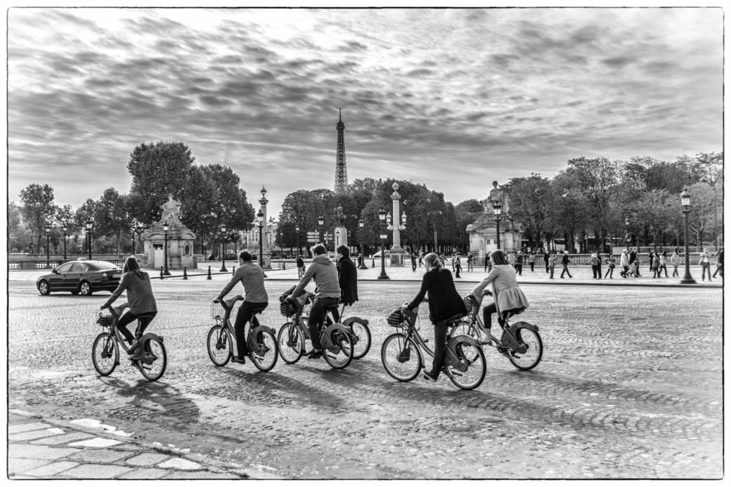 Paris-day2-271-Edit-X2.jpg