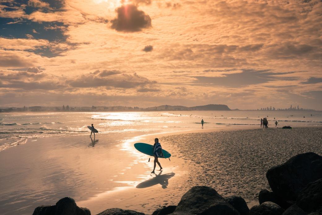 surf-girl.jpg
