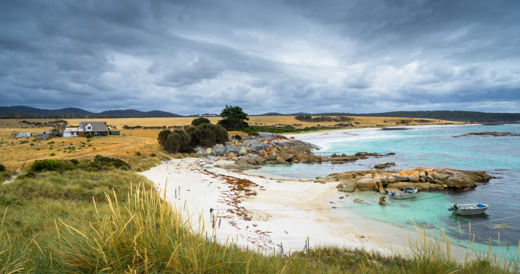 The-Beautiful-Bay-of-Fires.jpg