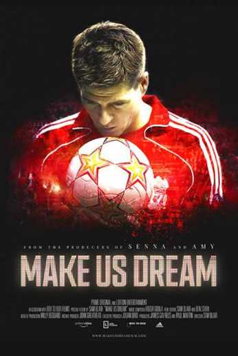 GerrardPoster.jpg