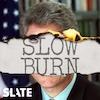 """""""Slow"""