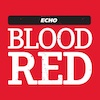 """Blood"