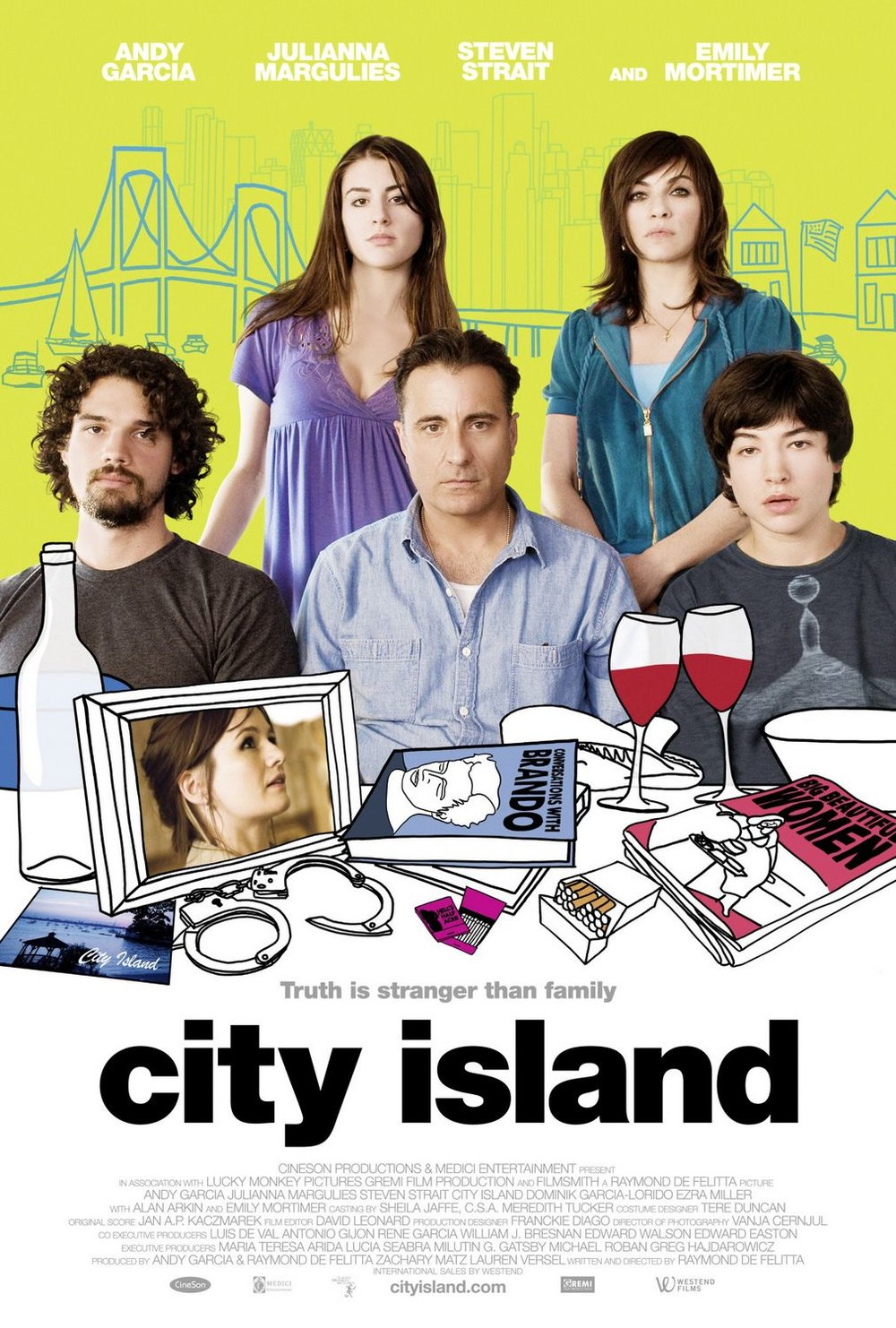 City Island (HD).jpg