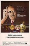 The Conversation - 1974